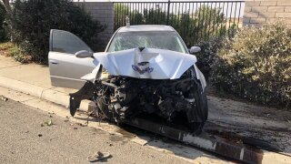 hit and run santa maria pd.jfif