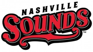 Nashville Sounds To Face Iowa Cubs In Home Opener