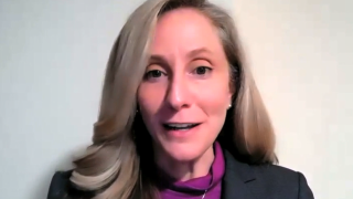Spanberger-Shelby.PNG