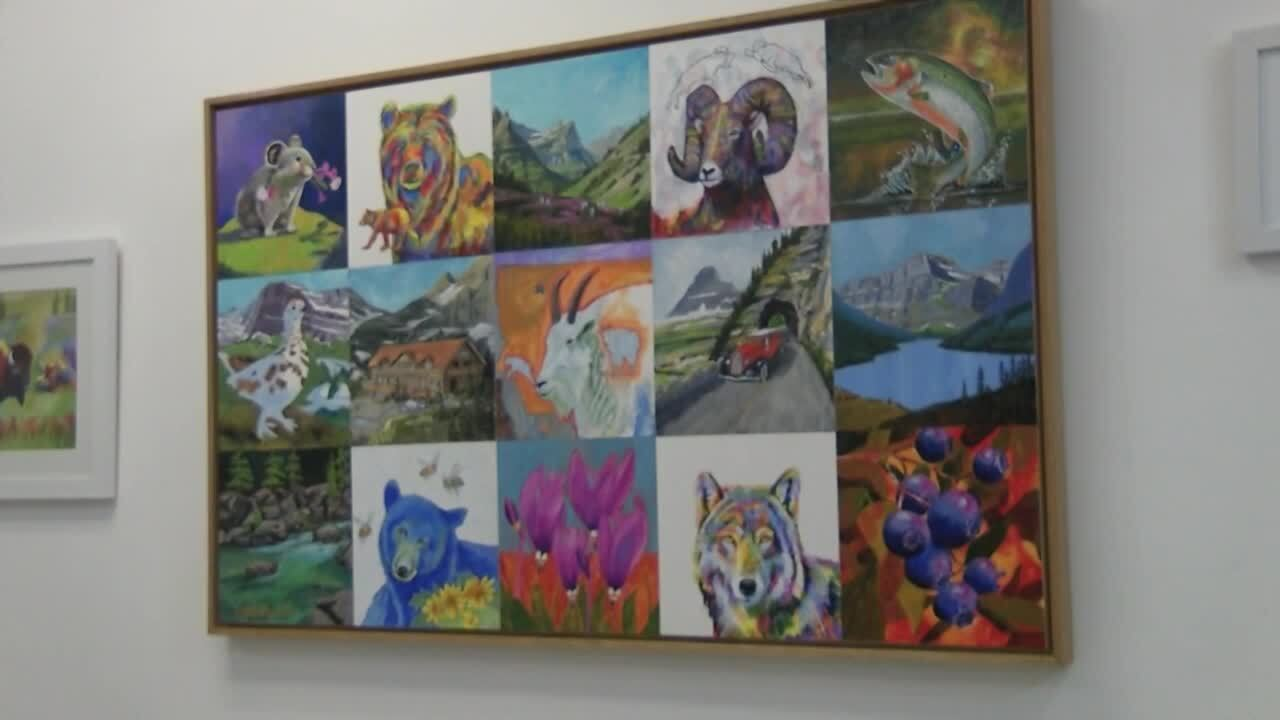 Theorii Contemporary Art Space