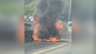 Kia-Soul-fire-that-killed-34-year-old-man-CALLAWAY-PKG.jpg