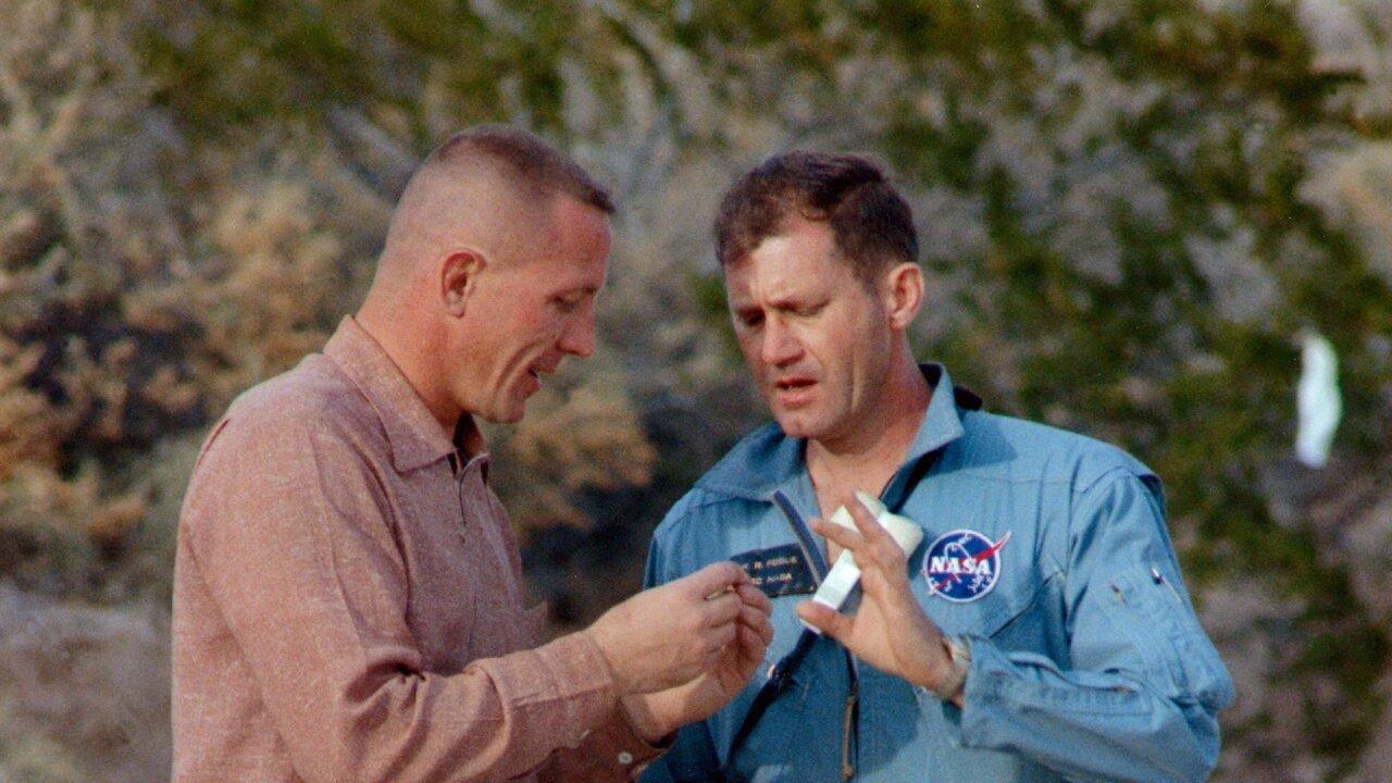 Bill Pogue Blue flight suit.jpg