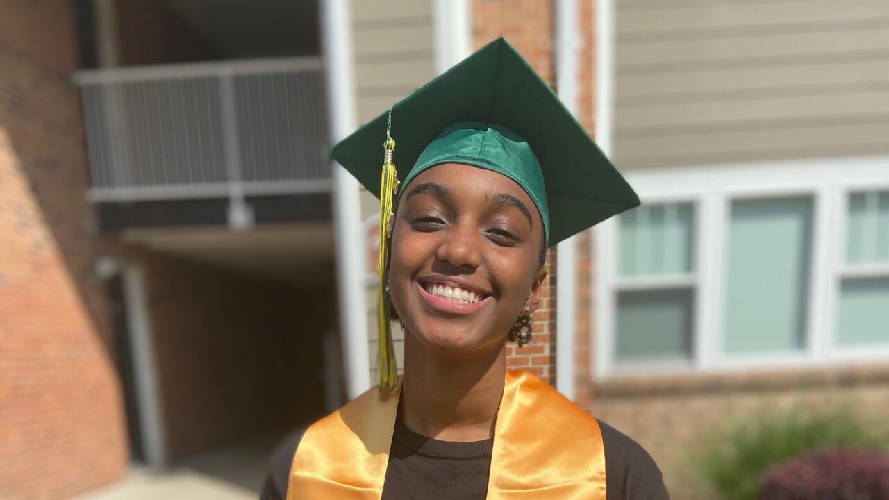 Kamilah Cruz (Northeastern High School).jpg