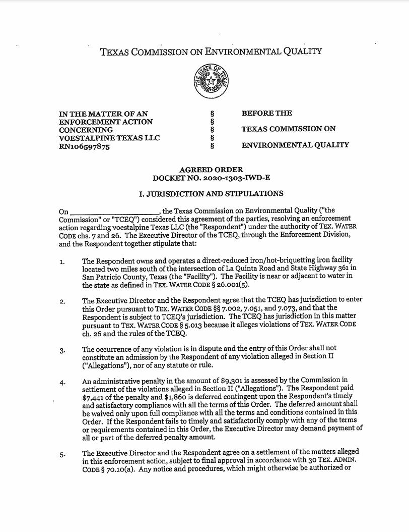TCEQ enforcement action 1.png
