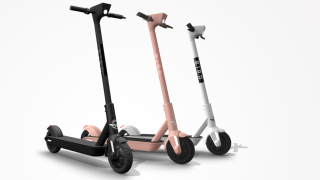 bird one scooter.png