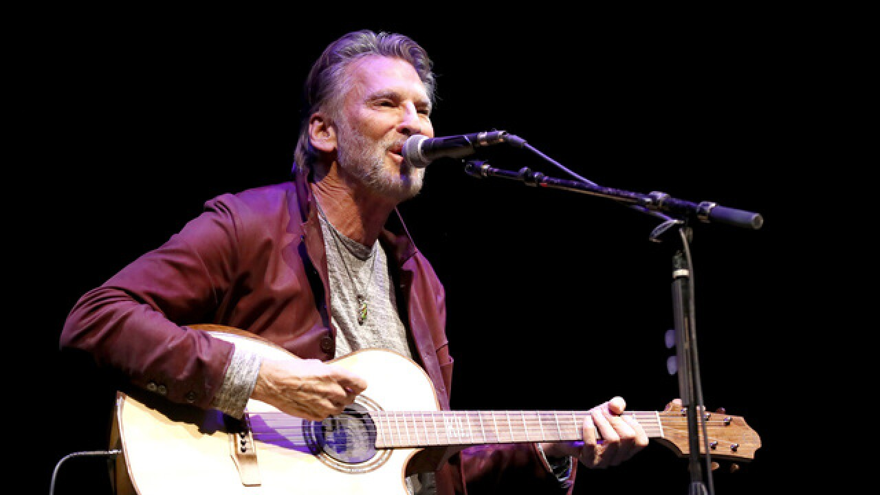 Kenny Loggins set to take the stage at Wynn Las Vegas
