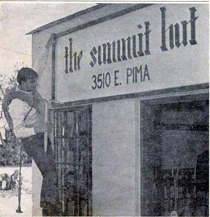 summit hut 11.jpeg