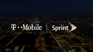 Sprint_T-Mobile.png