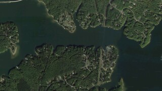 LakeAnnaDrowning0802.jpg