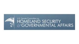wptv-homeland-security-and-governmental-affairs-.jpg
