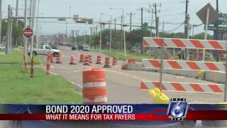 2020 Bond project 0729.jpg