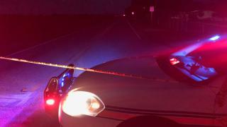 police-lights.png