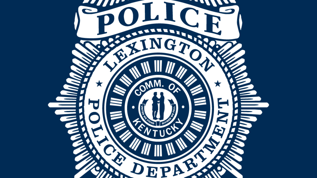 lexington police.png