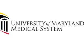 University of Maryland Medical System logo.jpg