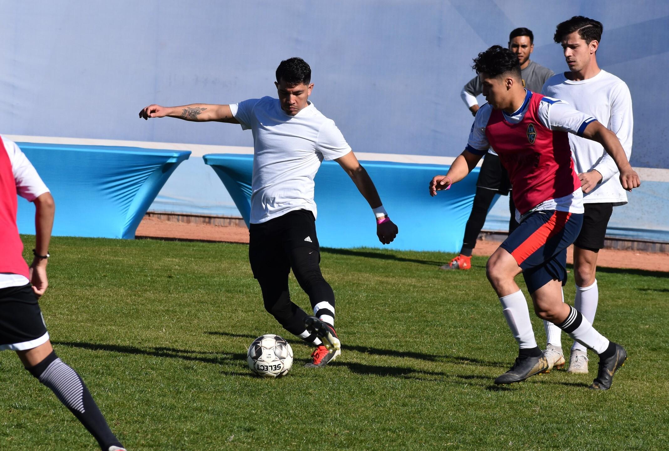 Lights FC Tryouts (28).JPG