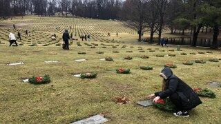 wreaths across america.jpeg
