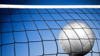 2018 State AA volleyball playoff scores, pairings