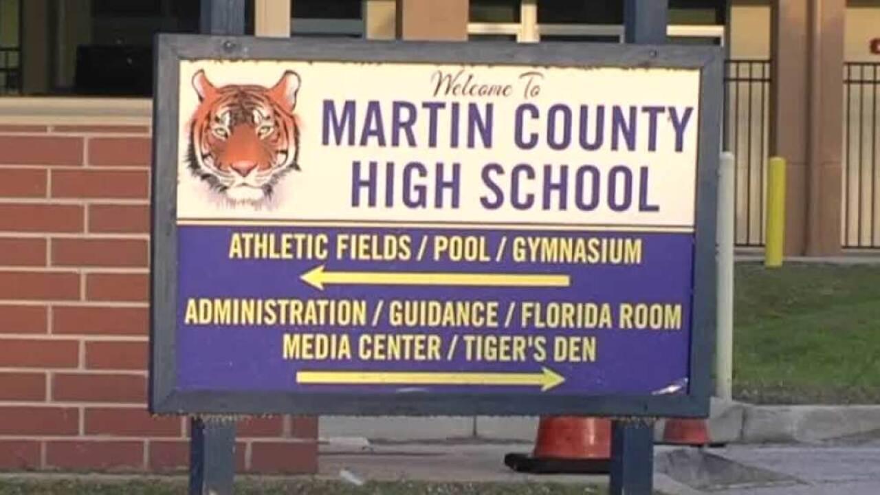 wptv-martin-county-high-school.jpg