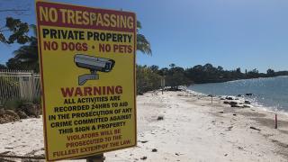 No-Trespassing-law.png