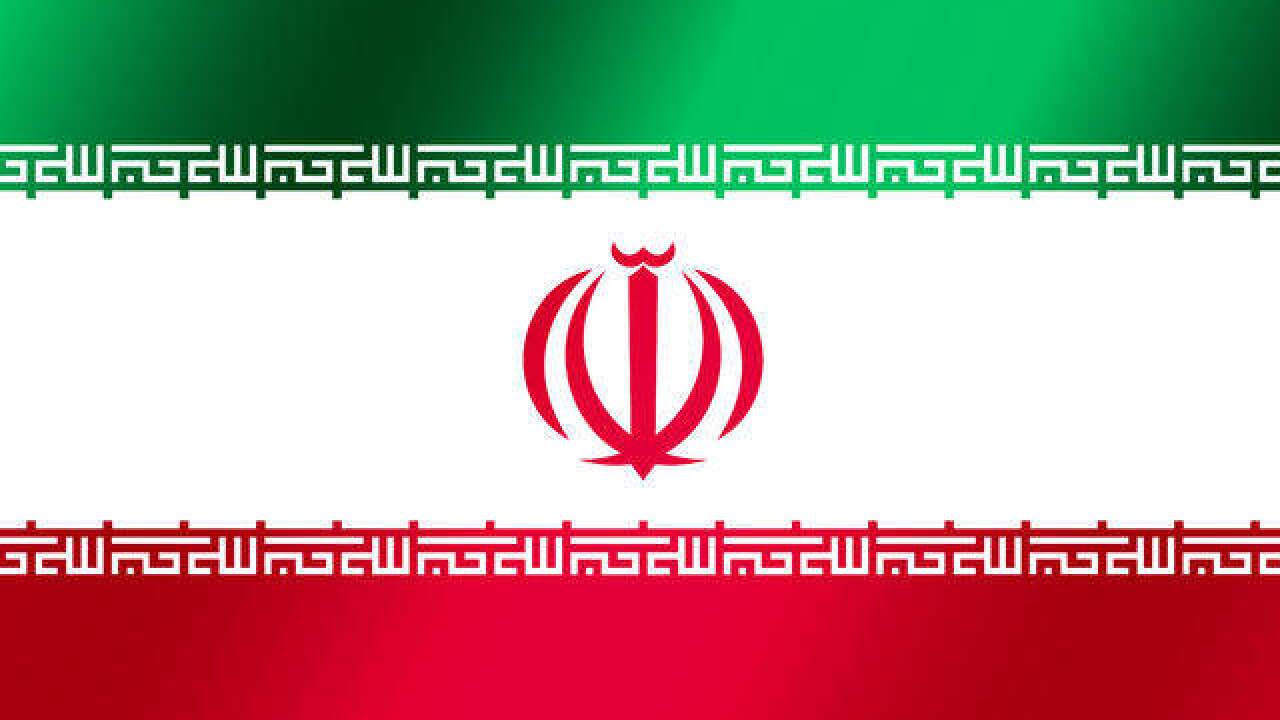 Report: Iran becomes self-sufficient in gasoline production