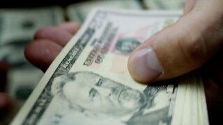 generic-money-WFTS-LEIGH-PKG.jpg