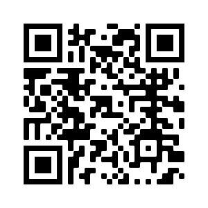 Book Campaign QR Code (1).jpg