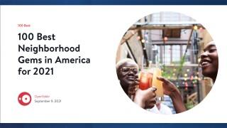 OpenTable 100 Best Neighborhood Gems 2021.jpg