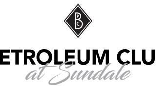 PCBatSundale-Logo-2020.jpg