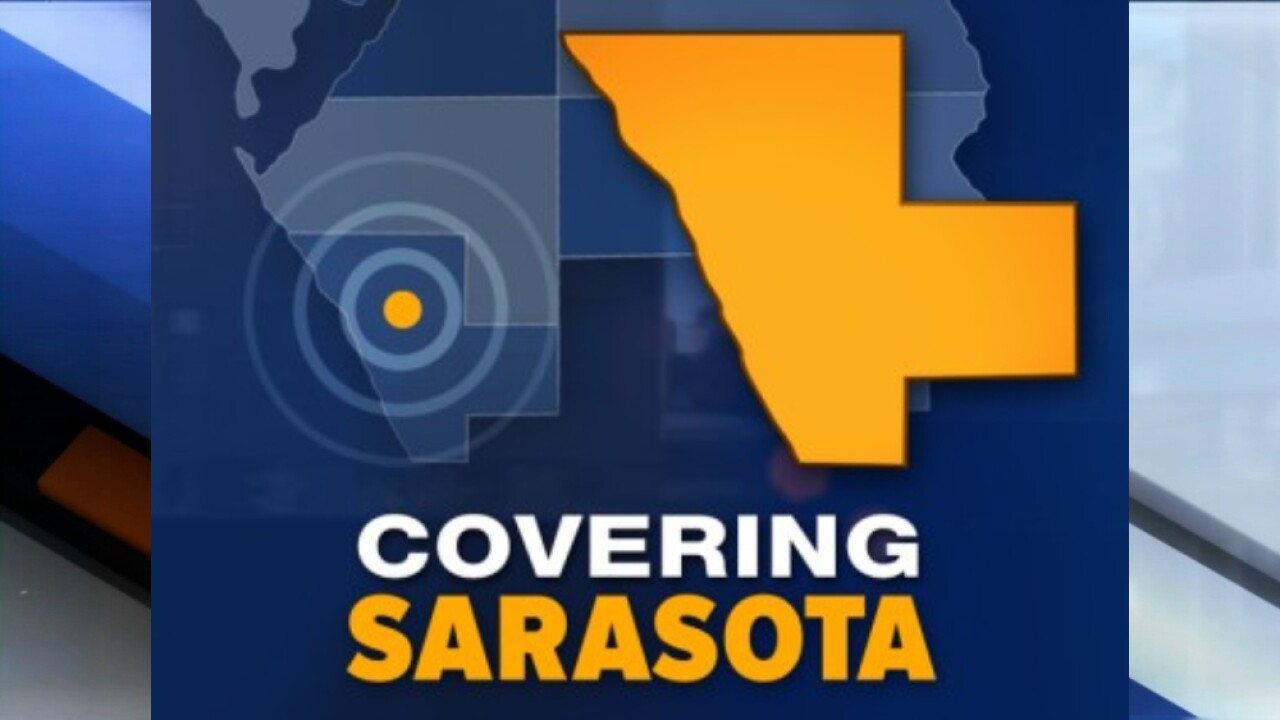 36K gallons of raw sewage spill into Siesta Key canal, health department issues advisory