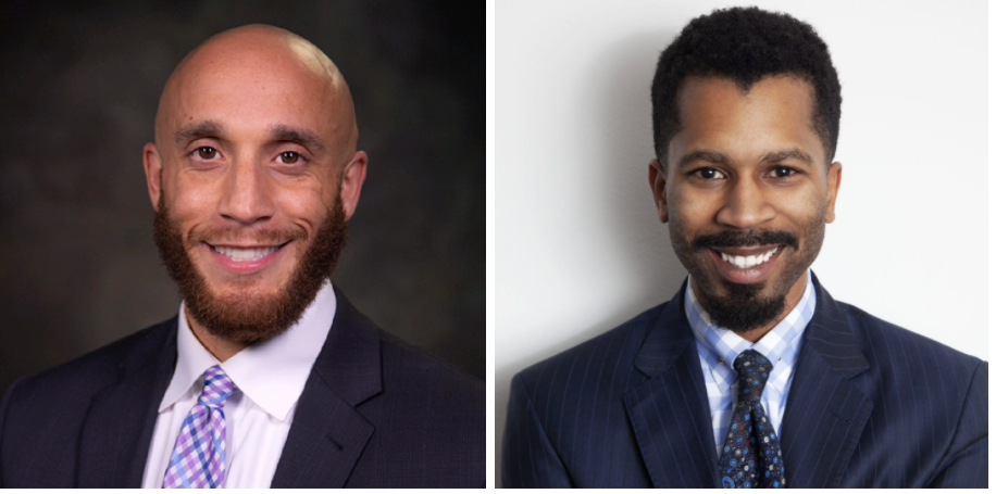 Lansing City Council 4th Ward Candidates