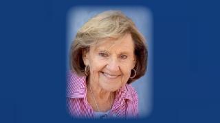 Barbara Lee Moe August 31, 1934 - July 11, 2021