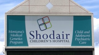Report: Shodair Hospital had multiple patient escapes before July 15 death