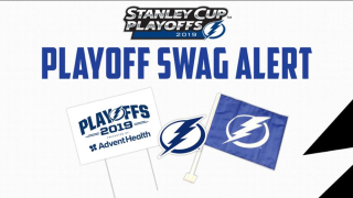 Lightning-Swag-NHL.png