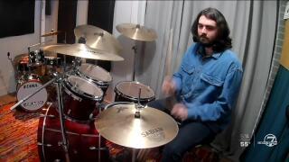 drumbox.jpg