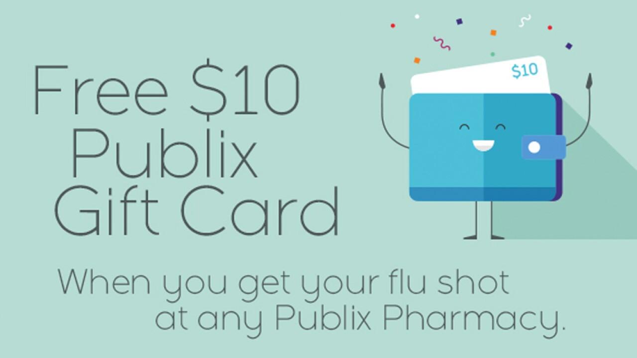 wptv-publix-flu-shot-gift-card.jpg
