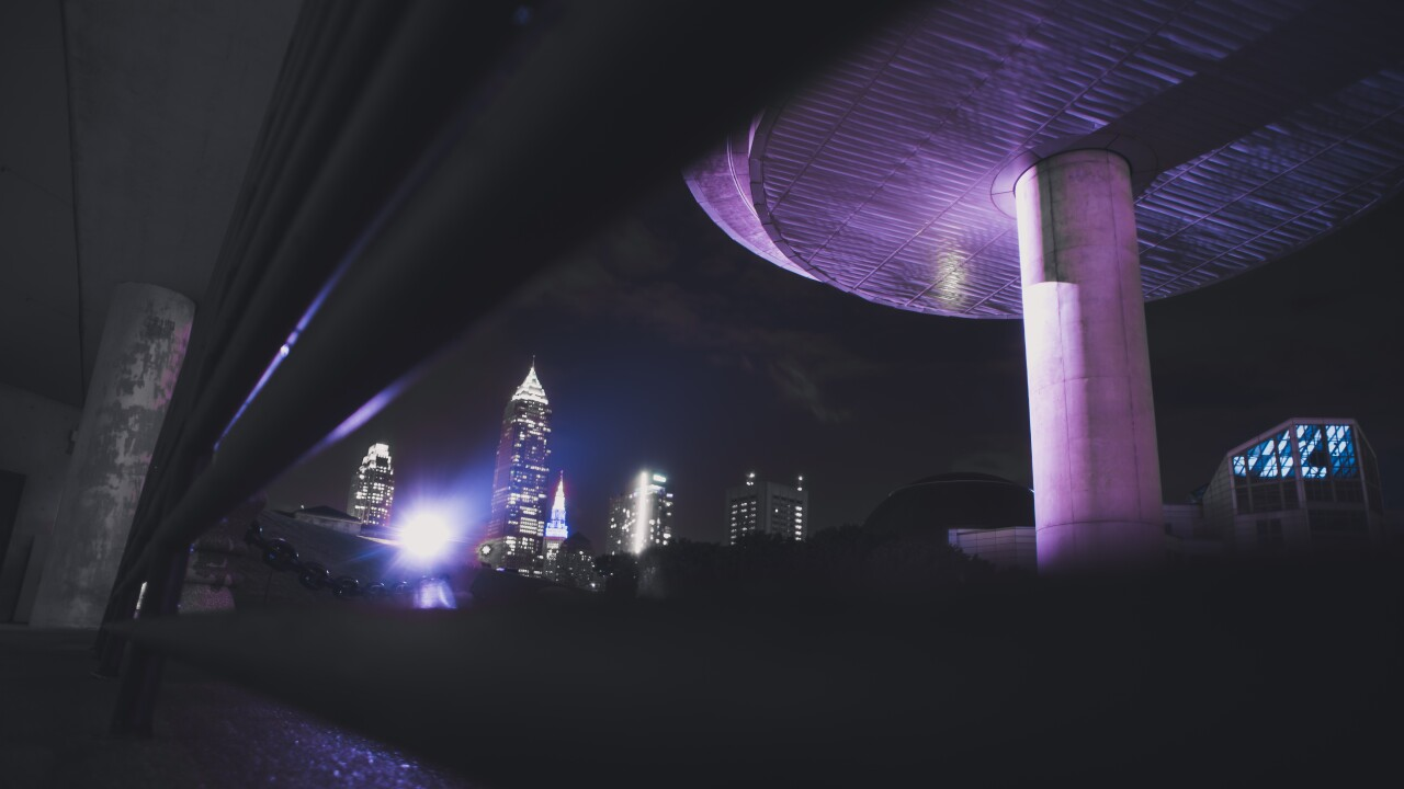 Cleveland ranks fifth best for nightlife in United States (yes