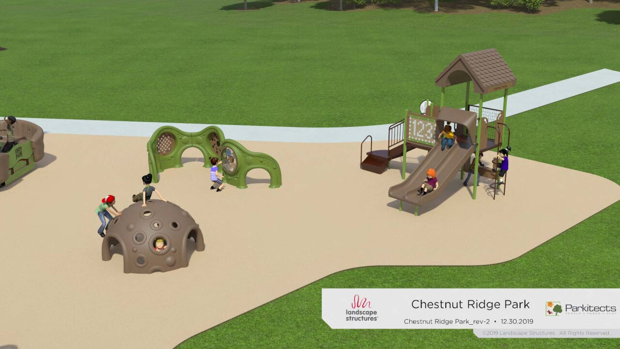 Chestnut-Ridge-Park_rev-2-ALL-DRAWINGS-reduced-size-2-1.jpg