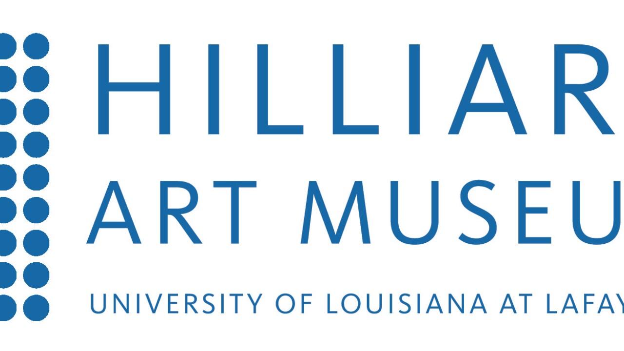 Hilliard Art Museum logo.jpg