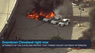 Burning Cars in Cleveland.png