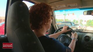 Tennesseans Not Always Warned About Auto Recalls