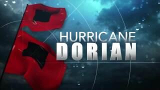 wptv-hurricane-dorian-gener.jpg