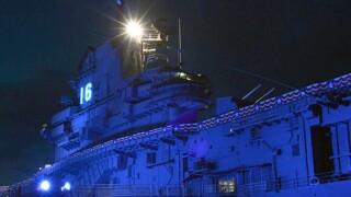 USS-lexington
