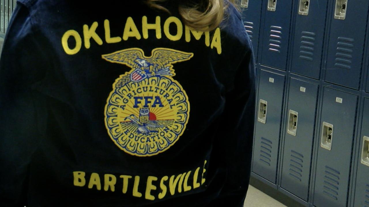Bartlesville FFA.png