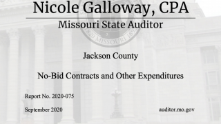 JACKSON-COUNTY-state-audit