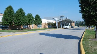 Wayne Township schools to get facelifts