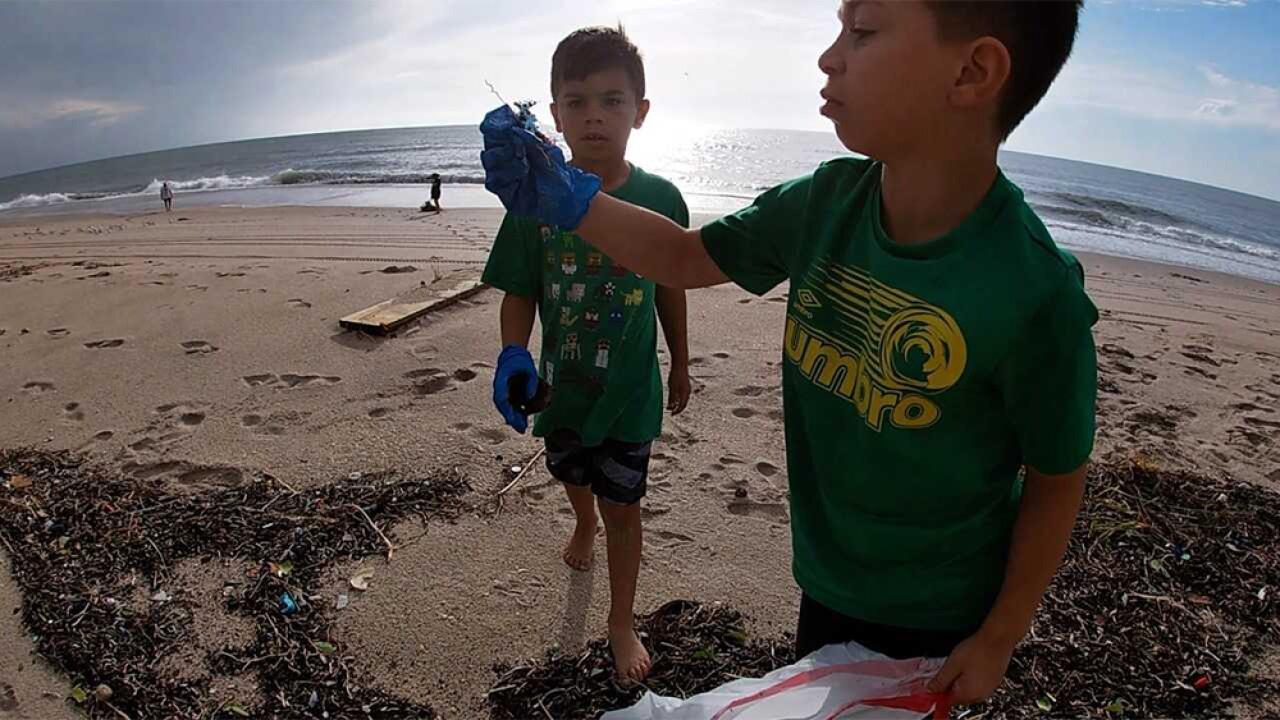 WPTV-BOYNTON-BEACH-CLEANUP.jpg