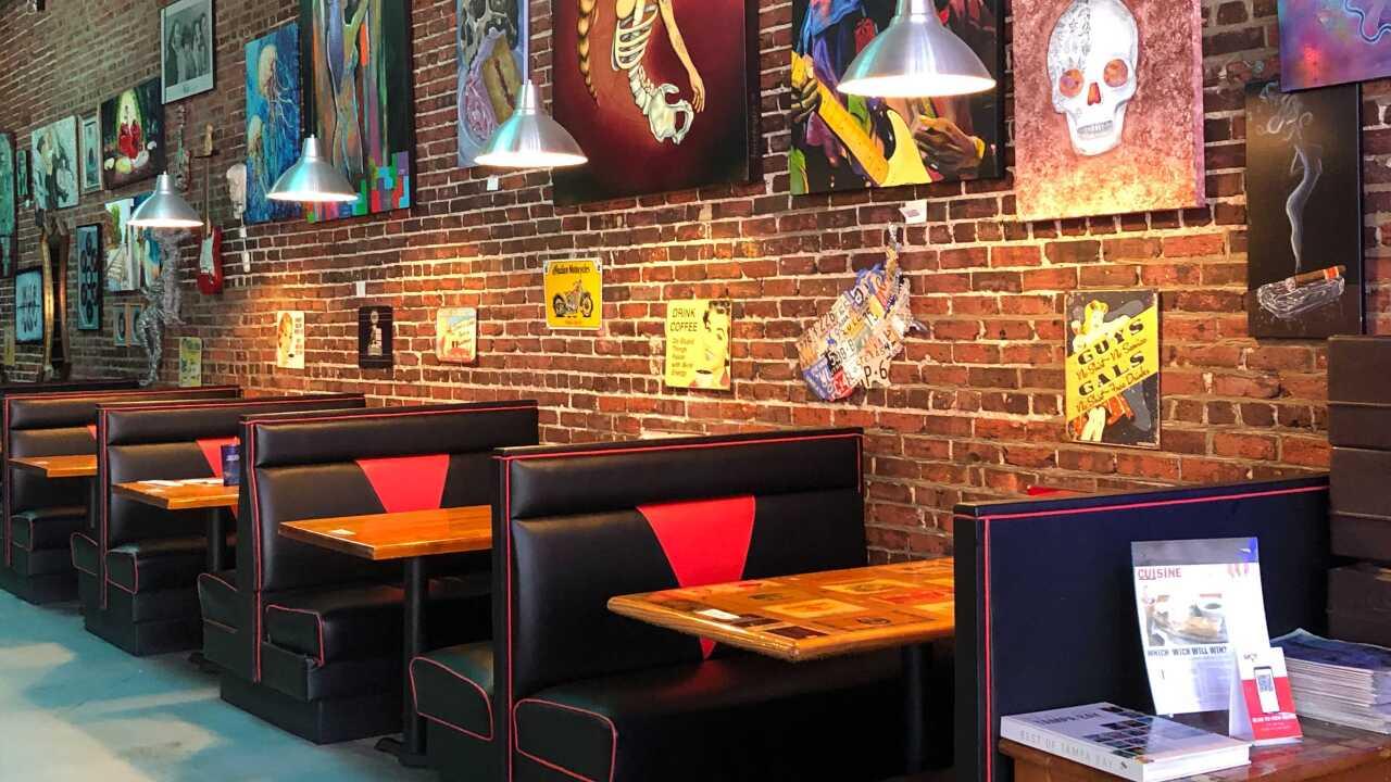 ybor city restaurant1.jpg