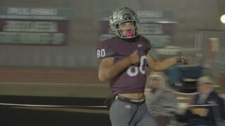 Pulaski Co.'s Sloan Commits to EKU