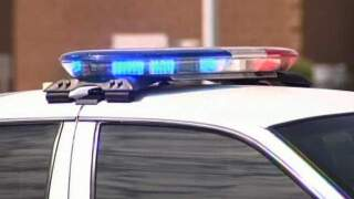 PD: 2 flashing incidents near Mesa schools