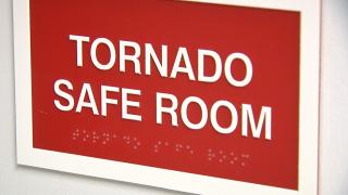 TornadoSafeRoom2.PNG